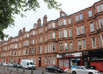 Thumbnail 2 bedroom flat for sale in Paisley Road West, Glasgow