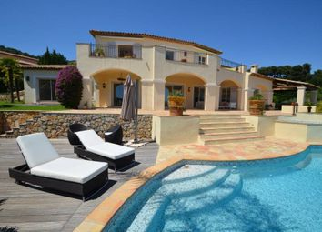 Thumbnail Villa for sale in Antibes, 06600, France