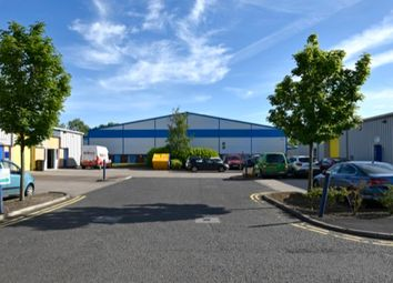 Thumbnail Light industrial to let in Belmont Industrial Estate, Durham