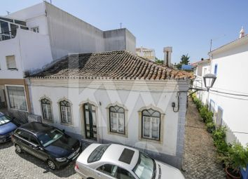 Thumbnail 4 bed villa for sale in 8200 Guia, Portugal