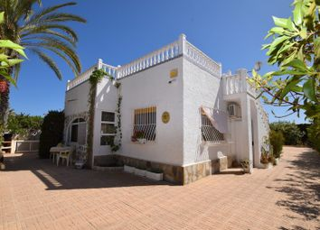 Thumbnail 2 bed villa for sale in 03189 La Zenia, Alicante, Spain