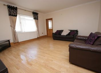 Thumbnail 6 bedroom terraced house to rent in Victoria Road, Middlesbrough