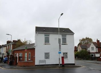 Thumbnail 2 bed flat to rent in Thorneycroft Lane, Wednesfield