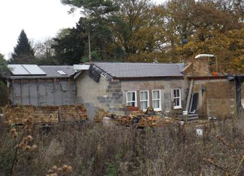 Thumbnail 4 bed lodge for sale in Tilegate Lodge, High Laver, Ongar, Essex