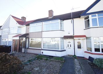 Thumbnail 2 bed property to rent in Sherwood Park Avenue, Sidcup
