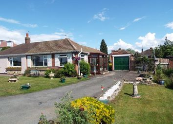 Thumbnail 2 bed bungalow for sale in Rydal Close, Allesley, Coventry, West Midlands