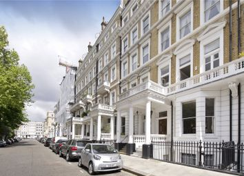 Thumbnail 2 bed maisonette for sale in Queen's Gate Gardens, London