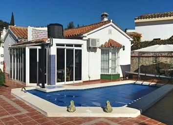 Thumbnail Property for sale in Coin, Malaga, Spain