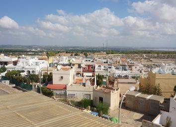 Thumbnail 3 bed apartment for sale in Avenida Del Poniente Balcon Costa, 3A, 03193 San Miguel De Salinas, Spain