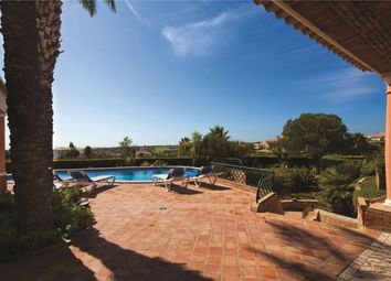 Thumbnail 4 bed villa for sale in Luxury Detached Villa, Boa Vista Golf Resort, Algarve, The Algarve, Portugal