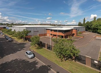 Thumbnail Industrial to let in Unit 2 Kings Park Kingsway North, Team Valley Trading Estate, Gateshead