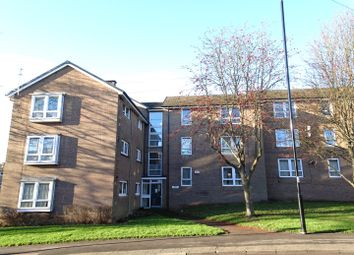 1 bed flat to rent in Storth Park, Fulwood Road, Sheffield S10