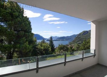 Thumbnail 4 bed semi-detached house for sale in Lake Como, Modern House, Menaggio, Como, Lombardy, Italy