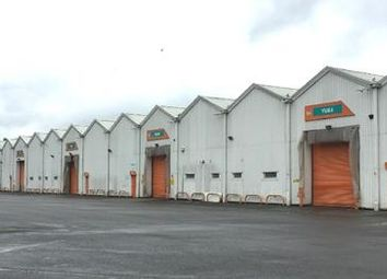 Thumbnail Light industrial to let in Radway Green Business Centre, Crewe, Cheshire