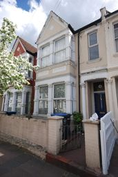 Thumbnail Room to rent in Fortune Gate Road, London