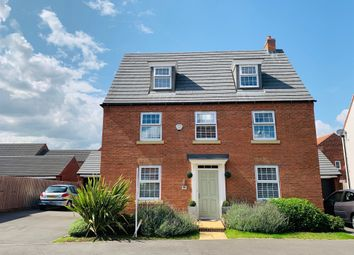 Find 5 Bedroom Properties for Sale in UK - Zoopla