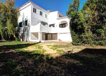 Thumbnail 3 bed villa for sale in Calahonda, Mijas Costa, Mijas, Málaga, Andalusia, Spain