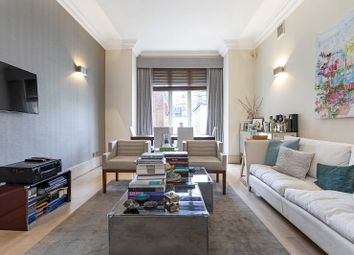 2 bed property for sale in Queen's Gate, London SW7