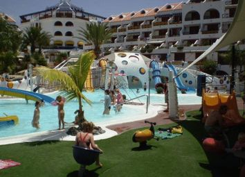 Thumbnail 1 bed apartment for sale in Playa De Las Americas, Spain