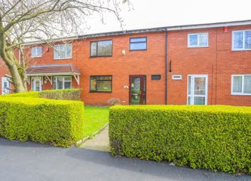 Thumbnail 3 bed terraced house to rent in Albion Street, Oldbury