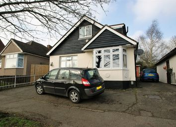 Thumbnail 3 bedroom property for sale in Mazoe Road, Bishop's Stortford