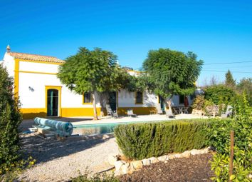 Thumbnail 5 bed detached house for sale in Boliqueime, Boliqueime, Loulé