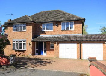4 bed property for sale in Nicholas Way, Hemel Hempstead Industrial Estate, Hemel Hempstead HP2