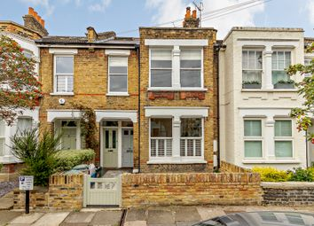 2 bed maisonette for sale in Second Avenue, London SW14