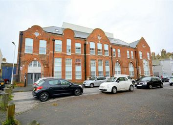 Thumbnail 3 bedroom flat for sale in 50-51 Trinity Square, Margate, Kent