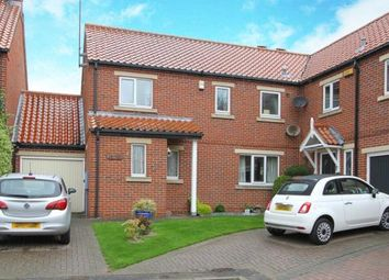 Thumbnail 3 bed semi-detached house for sale in Penny Engine Lane, Eckington, Sheffield, Derbyshire