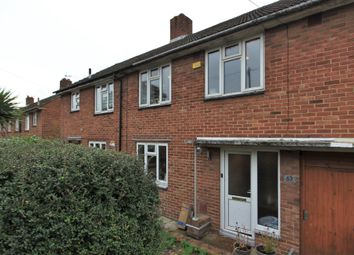 3 bed terraced house for sale in Hillsley Road, Cosham, Portsmouth PO6