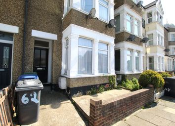 Thumbnail 1 bed flat for sale in Albany Drive, Herne Bay