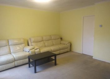 Thumbnail 3 bed terraced house to rent in Barnwood Close, Reading