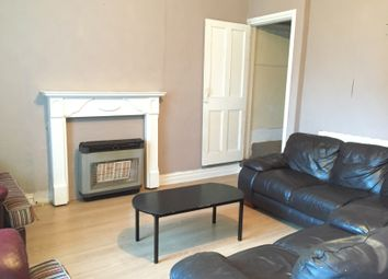 Thumbnail 2 bedroom terraced house to rent in Great Horton Road, Bradford