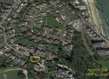 Thumbnail Land for sale in Seagrove Manor Road, Seaview