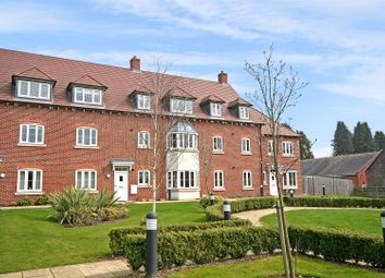 Thumbnail 2 bed flat to rent in Avian Avenue, Curo Park, Frogmore, St.Albans