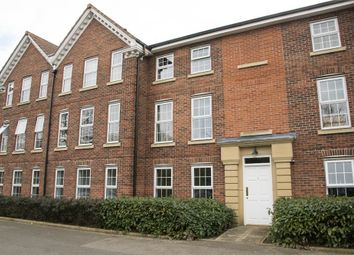 Thumbnail 2 bed flat for sale in 892 Hessle Road, Hull, East Riding Of Yorkshire