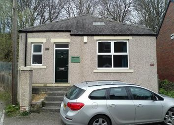 Thumbnail 3 bed property to rent in John Street, Durham