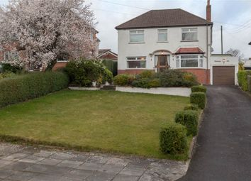 Thumbnail 3 bed detached house for sale in 226, Kings Road, Belfast