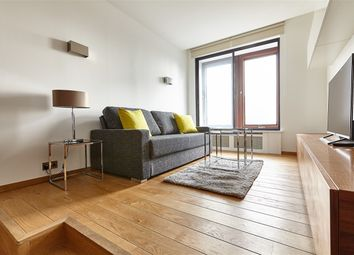 Thumbnail 1 bed flat for sale in 9 Belvedere Road, London