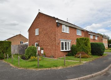 Thumbnail 2 bed property for sale in Henley Drive, Droitwich