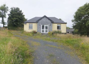 Thumbnail 4 bed detached house for sale in Mount Daisy, Derrinlevaun, Castlebar, Mayo