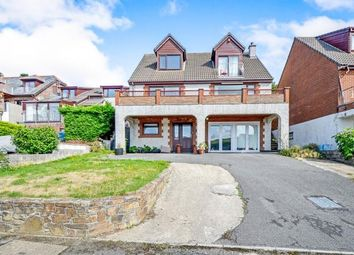 5 bed detached house for sale in Newquay, Cornwall TR7