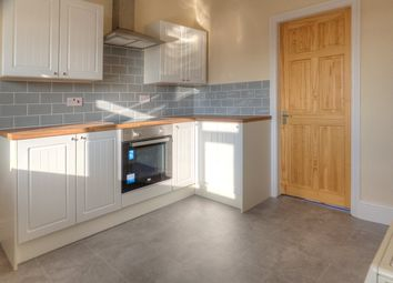 Thumbnail 1 bedroom flat to rent in Sluice Road, South Ferriby, Barton-Upon-Humber
