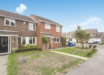 Thumbnail 3 bed terraced house for sale in Holyport, Maidenhead, Berkshire