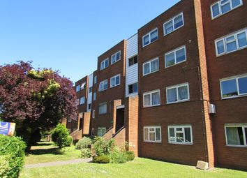 Thumbnail 2 bed duplex to rent in Woodcote Road, Wallington