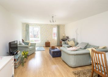 Thumbnail 2 bedroom maisonette for sale in Peel Close, Heslington, York