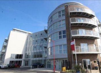 Office to let in Austen House - Units A-J, Spaces, 1 & 2 Station View, Guildford, Surrey GU1