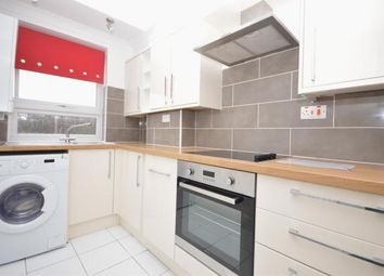 Thumbnail 2 bed flat to rent in Abbeydale Road, Abbeydale