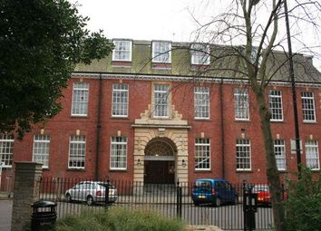 Thumbnail 2 bed flat to rent in Redcross Street, St. Pauls, Bristol
